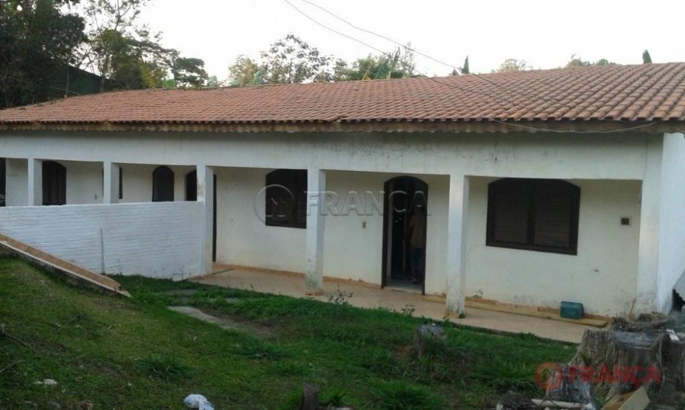Alugar Casa / Condomínio em Jacareí apenas R$ 2.300,00 - Foto 17