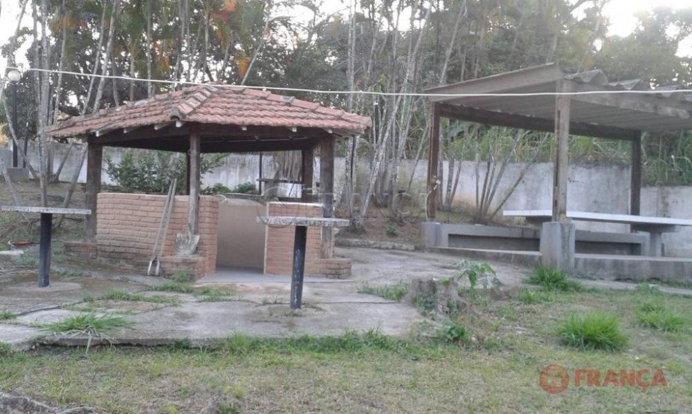 Alugar Casa / Condomínio em Jacareí apenas R$ 2.300,00 - Foto 18