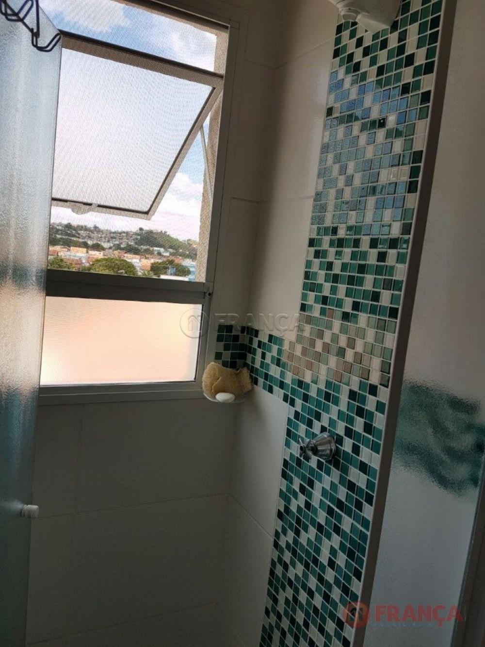 Comprar Apartamento / Padrão em Jacareí apenas R$ 175.000,00 - Foto 12