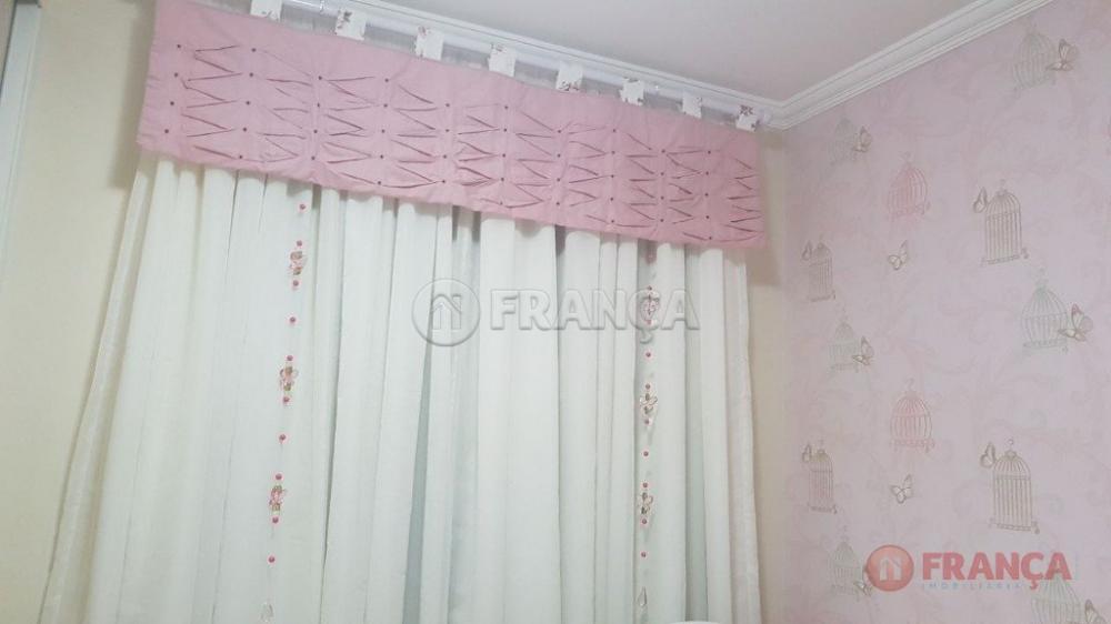Comprar Apartamento / Padrão em Jacareí apenas R$ 175.000,00 - Foto 14