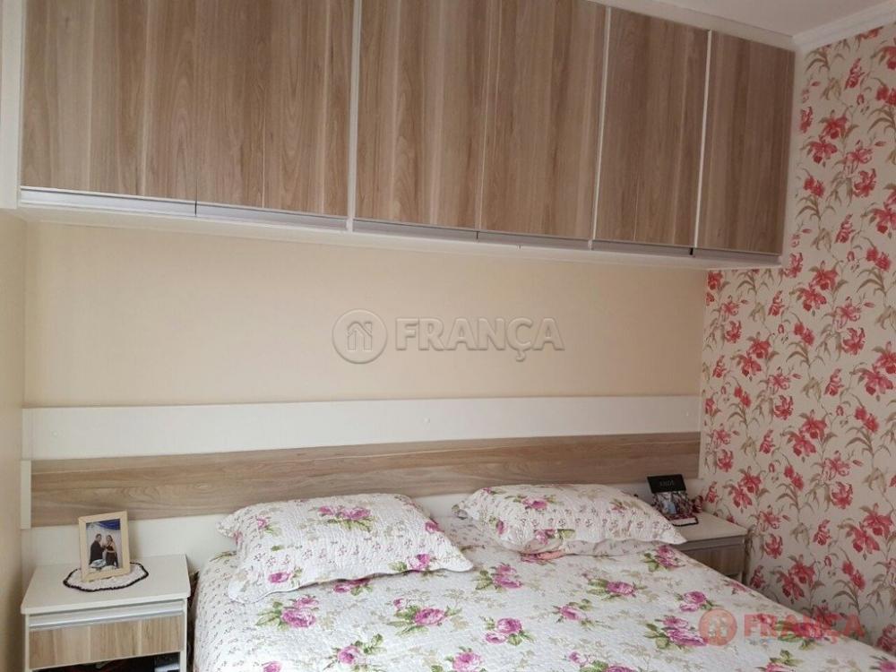Comprar Apartamento / Padrão em Jacareí apenas R$ 175.000,00 - Foto 8