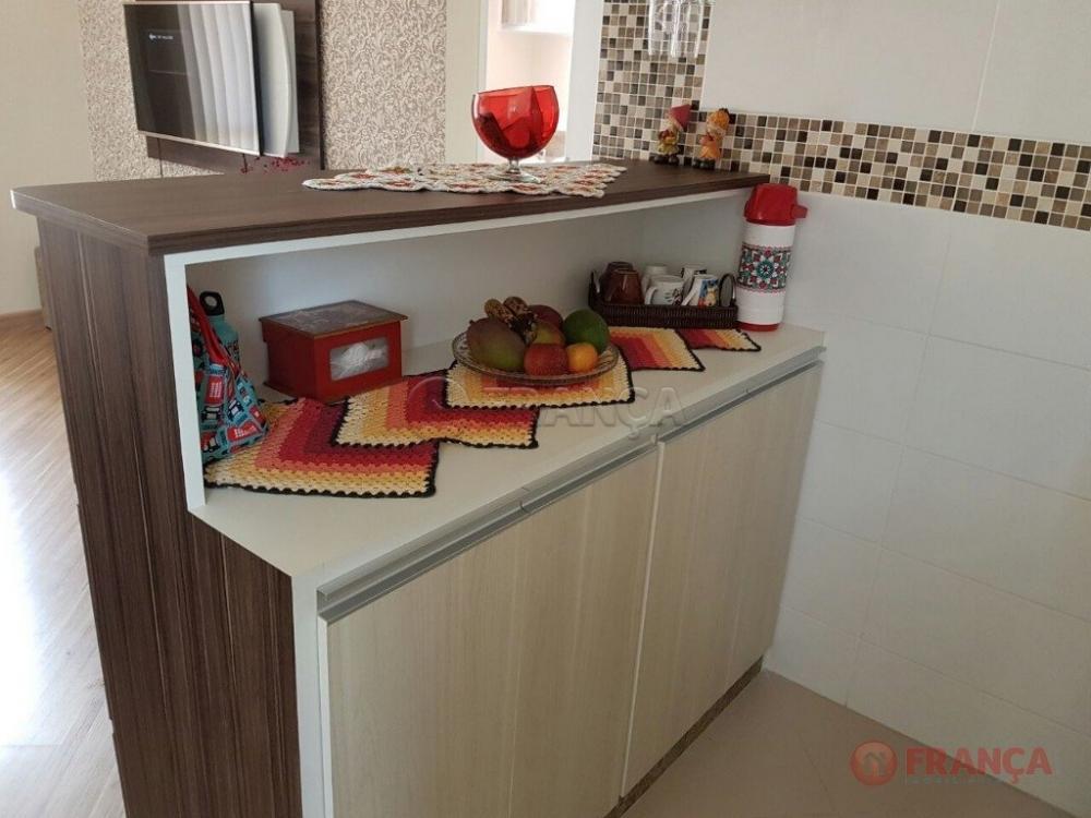 Comprar Apartamento / Padrão em Jacareí apenas R$ 175.000,00 - Foto 2