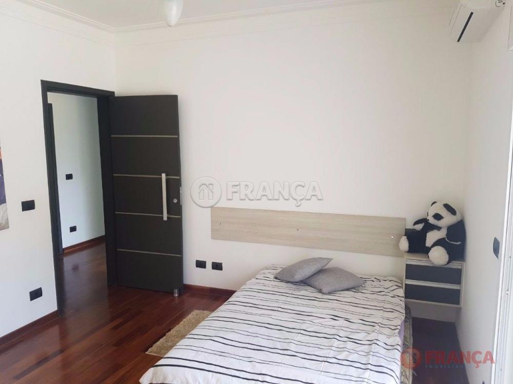 Comprar Casa / Condomínio em Jacareí apenas R$ 1.800.000,00 - Foto 2