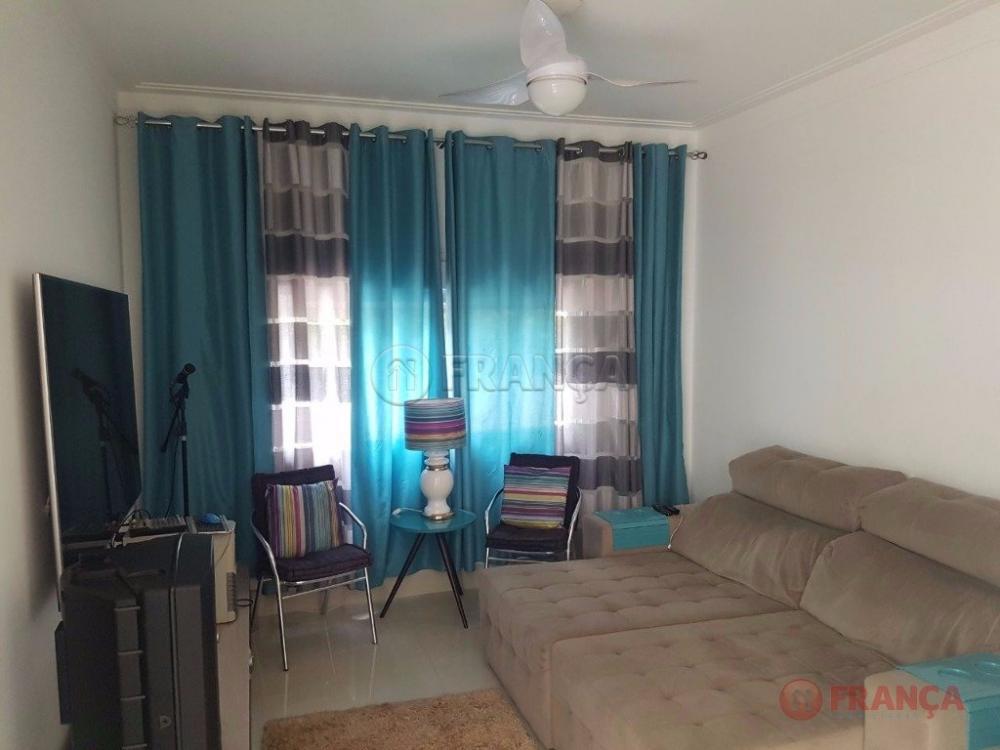 Comprar Casa / Condomínio em Jacareí apenas R$ 1.800.000,00 - Foto 4