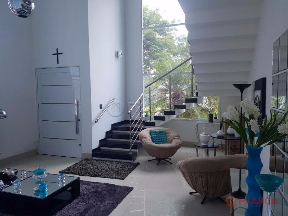Comprar Casa / Condomínio em Jacareí apenas R$ 1.800.000,00 - Foto 10