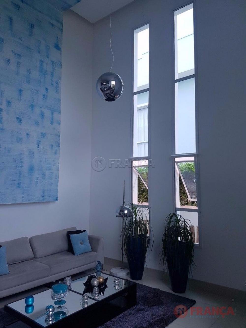 Comprar Casa / Condomínio em Jacareí apenas R$ 1.800.000,00 - Foto 12