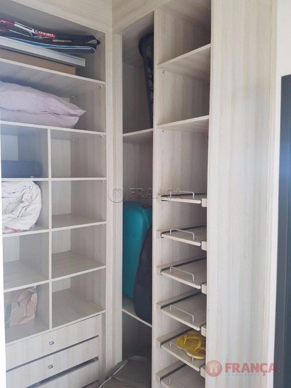 Comprar Casa / Condomínio em Jacareí apenas R$ 1.800.000,00 - Foto 14