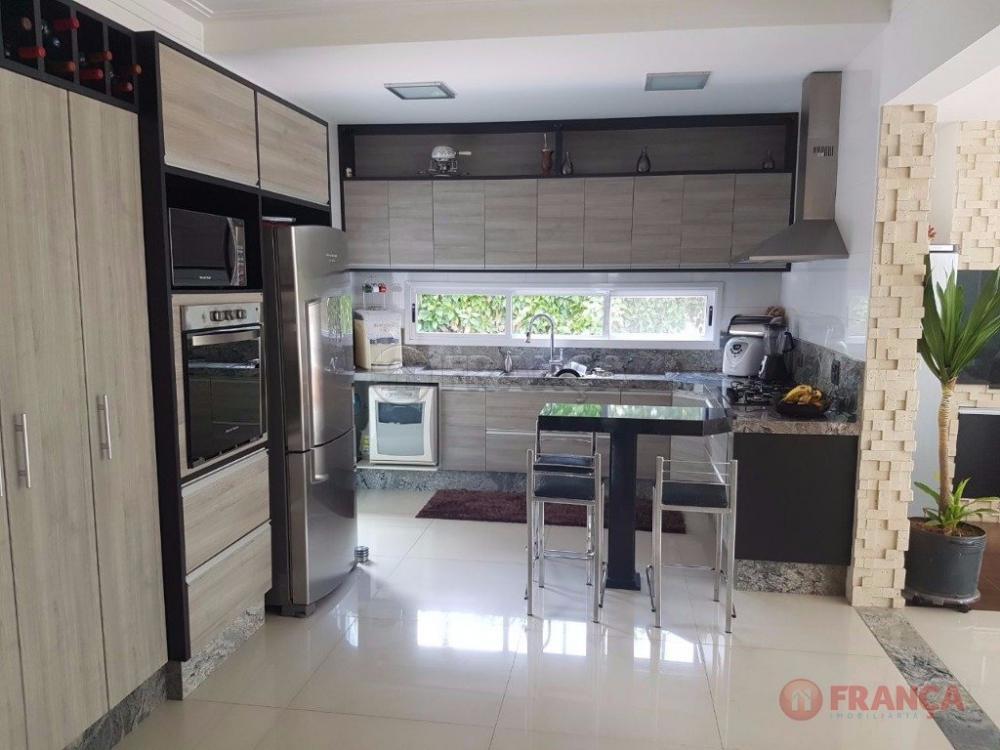 Comprar Casa / Condomínio em Jacareí apenas R$ 1.800.000,00 - Foto 15