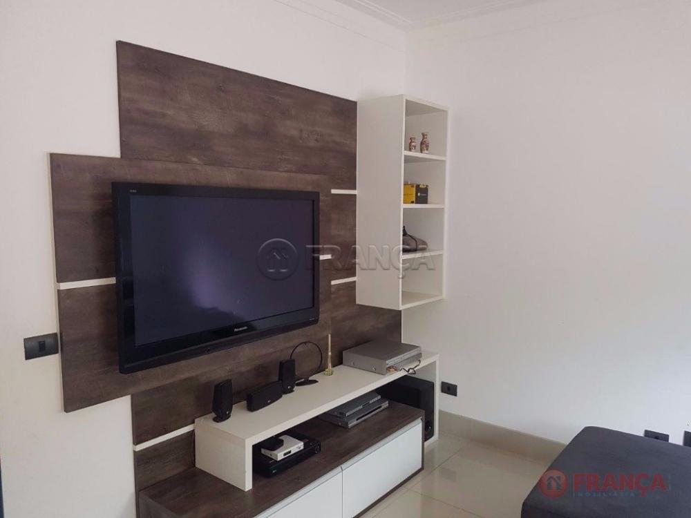 Comprar Casa / Condomínio em Jacareí apenas R$ 1.800.000,00 - Foto 17