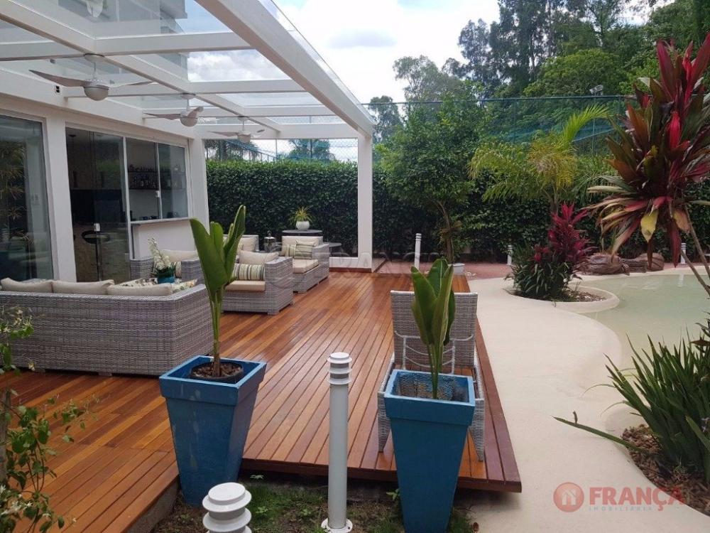 Comprar Casa / Condomínio em Jacareí apenas R$ 1.800.000,00 - Foto 20