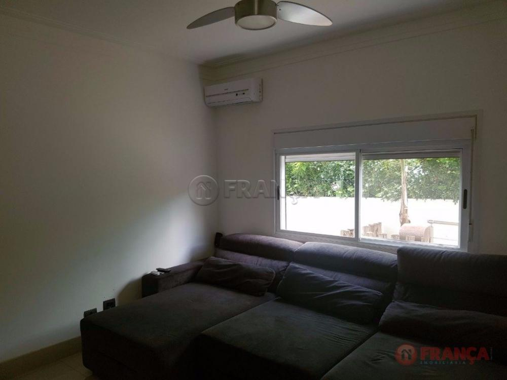 Comprar Casa / Condomínio em Jacareí apenas R$ 1.800.000,00 - Foto 21