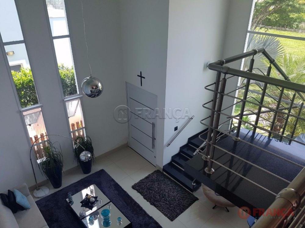 Comprar Casa / Condomínio em Jacareí apenas R$ 1.800.000,00 - Foto 23