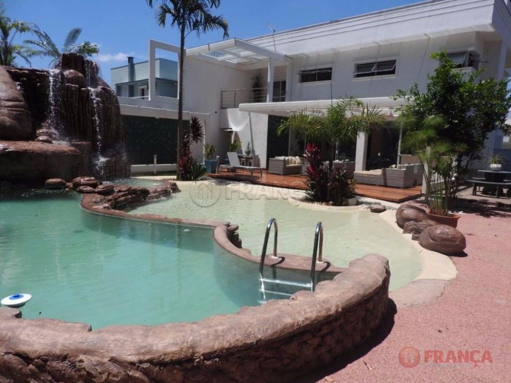 Comprar Casa / Condomínio em Jacareí apenas R$ 1.800.000,00 - Foto 26