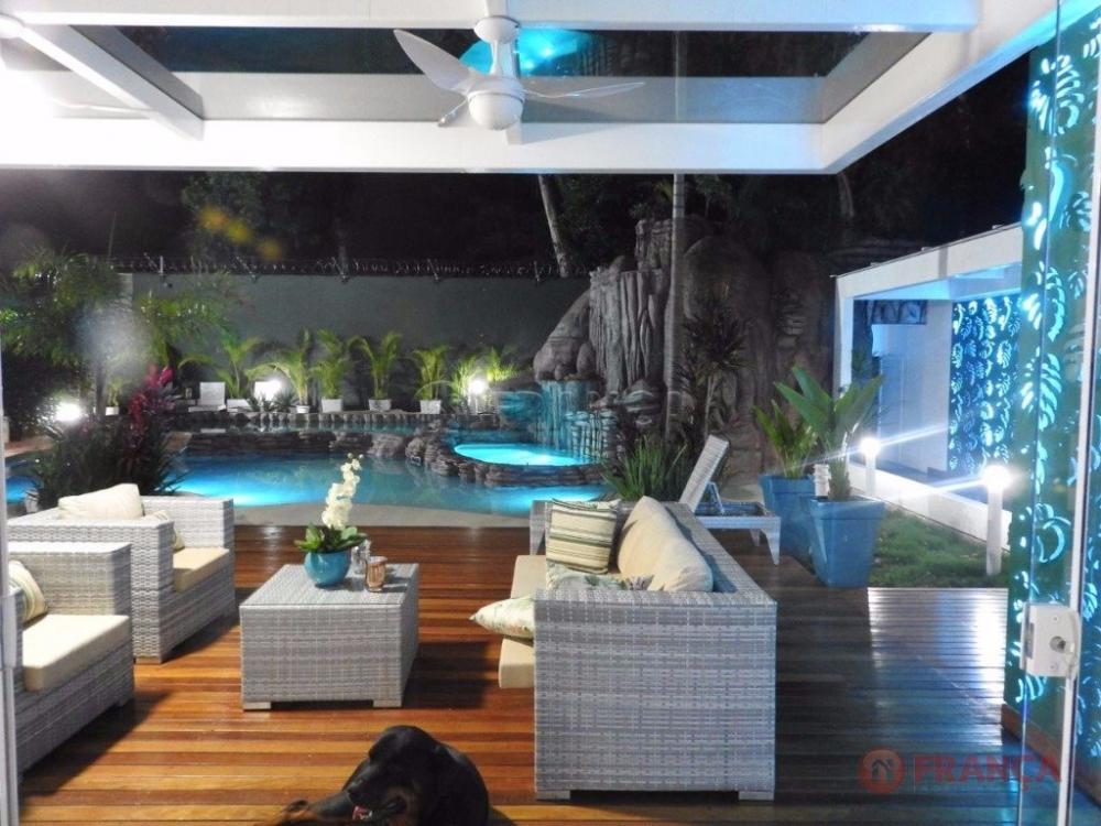 Comprar Casa / Condomínio em Jacareí apenas R$ 1.800.000,00 - Foto 27