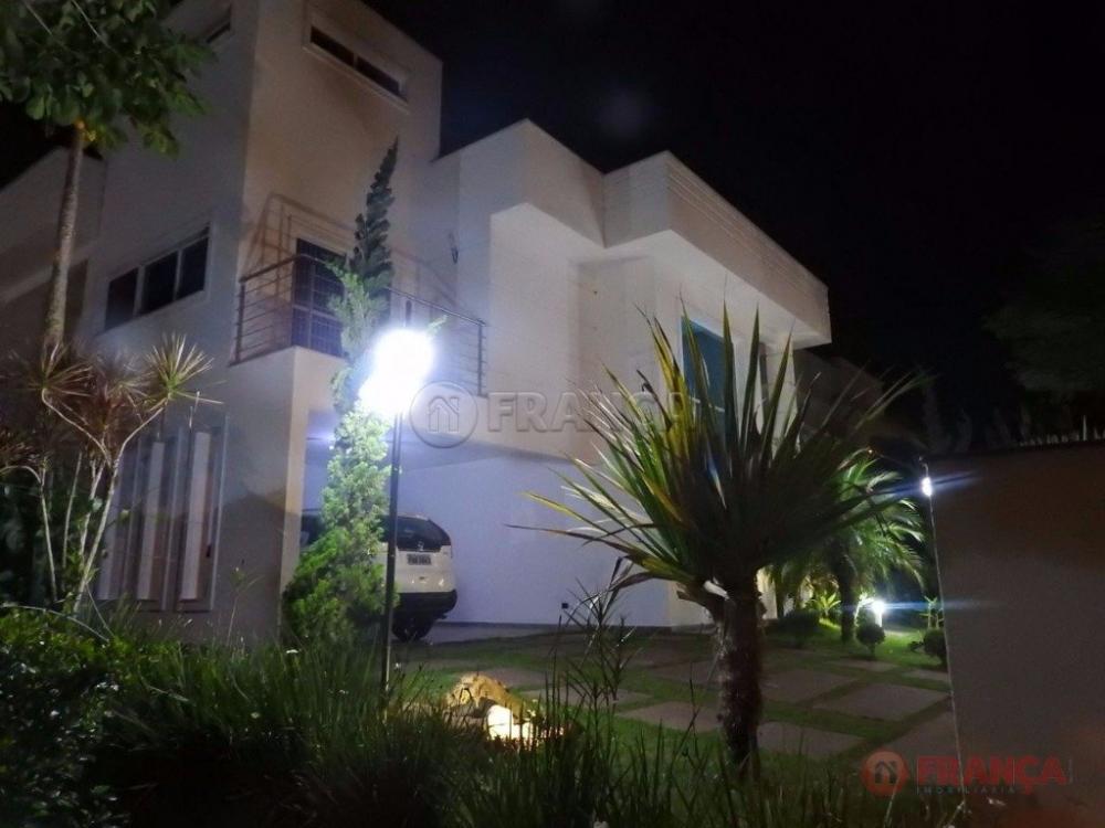 Comprar Casa / Condomínio em Jacareí apenas R$ 1.800.000,00 - Foto 28