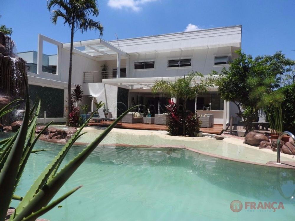 Comprar Casa / Condomínio em Jacareí apenas R$ 1.800.000,00 - Foto 31