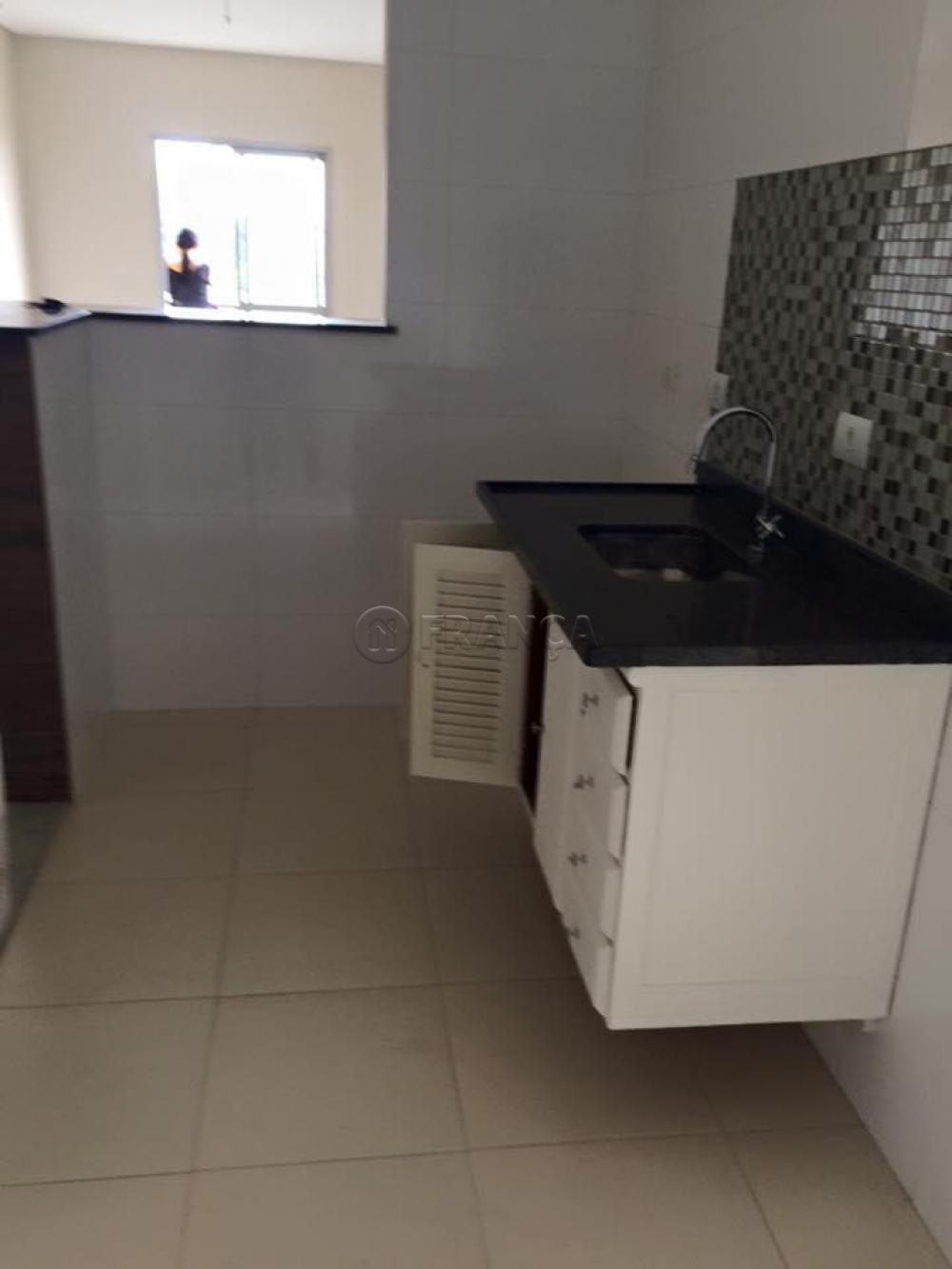 Alugar Apartamento / Padrão em Jacareí apenas R$ 860,00 - Foto 6