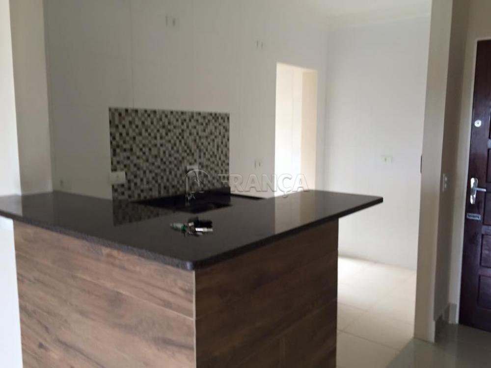 Alugar Apartamento / Padrão em Jacareí apenas R$ 860,00 - Foto 4