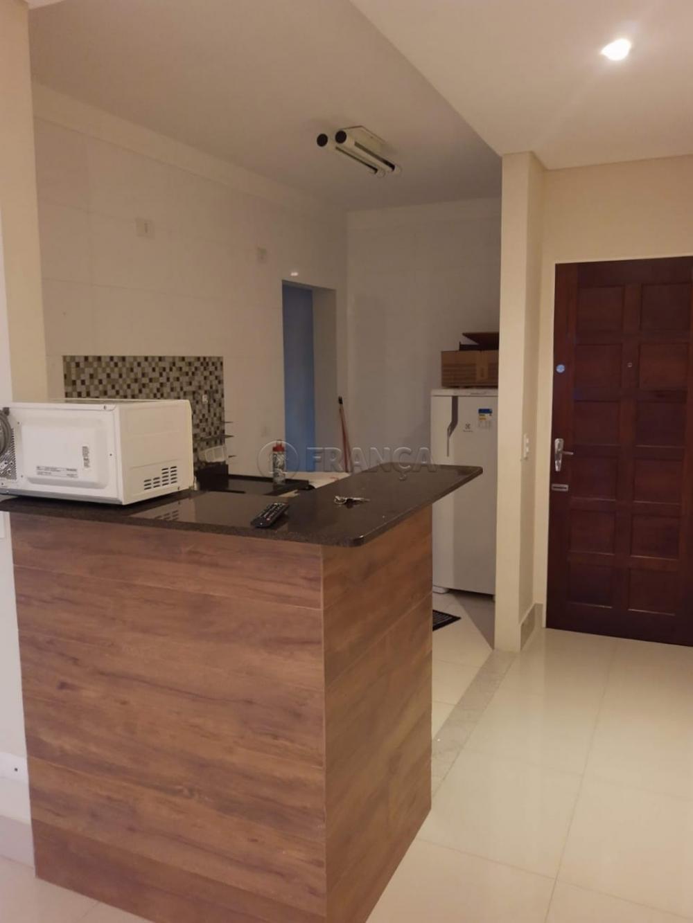 Alugar Apartamento / Padrão em Jacareí apenas R$ 860,00 - Foto 7