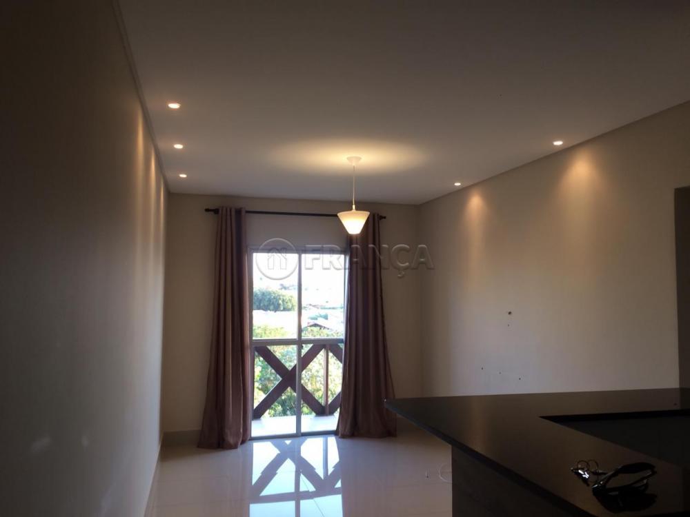 Alugar Apartamento / Padrão em Jacareí apenas R$ 860,00 - Foto 2