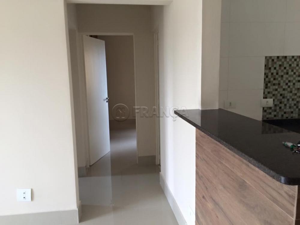 Alugar Apartamento / Padrão em Jacareí apenas R$ 860,00 - Foto 8