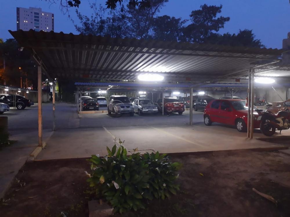 Alugar Apartamento / Padrão em Jacareí apenas R$ 860,00 - Foto 21