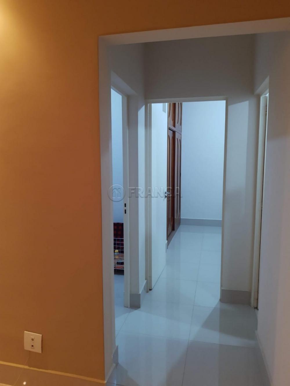 Alugar Apartamento / Padrão em Jacareí apenas R$ 860,00 - Foto 13