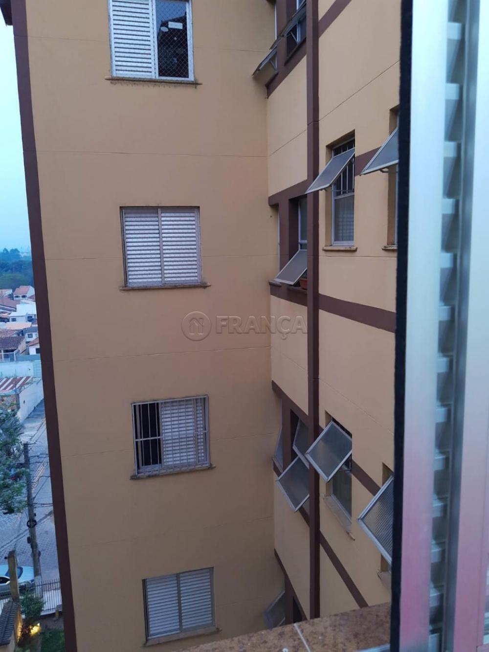 Alugar Apartamento / Padrão em Jacareí apenas R$ 860,00 - Foto 23