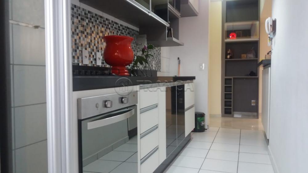Jacarei Apartamento Locacao R$ 1.300,00 Condominio R$400,00 3 Dormitorios 1 Suite Area construida 74.00m2