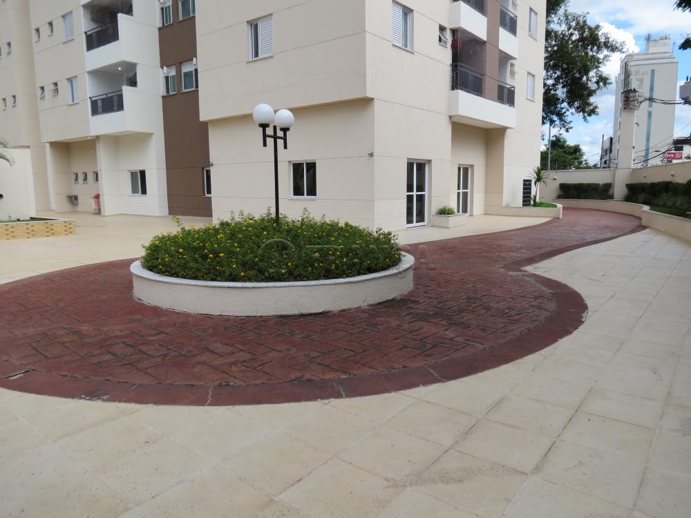 Alugar Apartamento / Padrão em São José dos Campos apenas R$ 3.240,00 - Foto 29