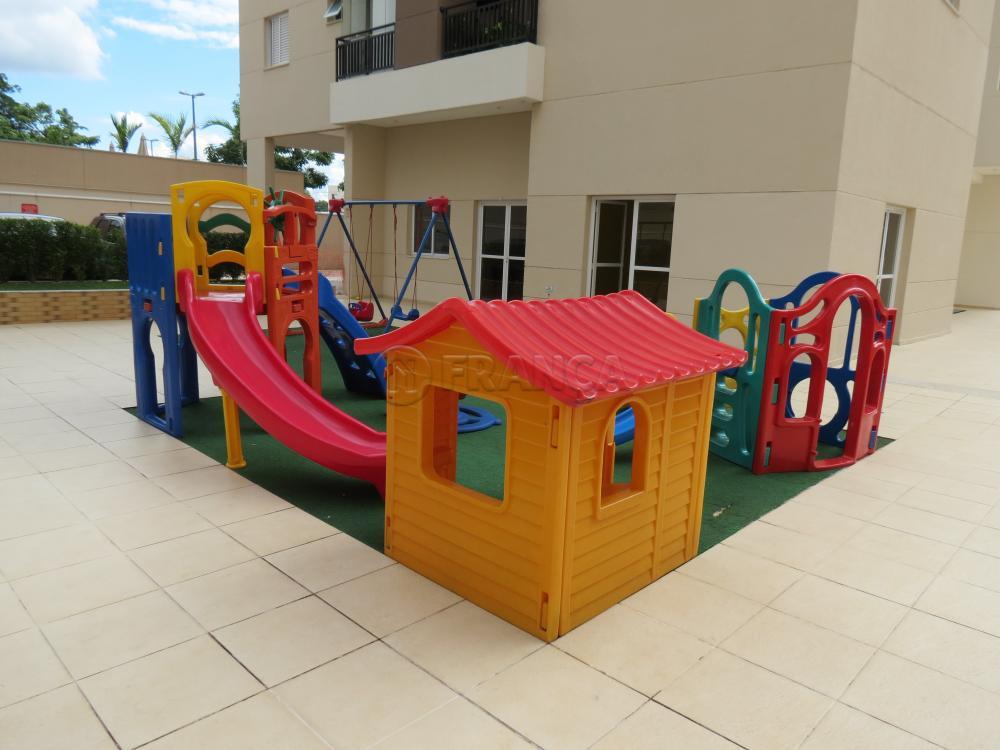 Alugar Apartamento / Padrão em São José dos Campos apenas R$ 3.240,00 - Foto 30