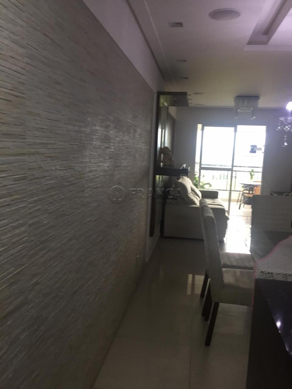 Alugar Apartamento / Padrão em São José dos Campos apenas R$ 3.240,00 - Foto 20