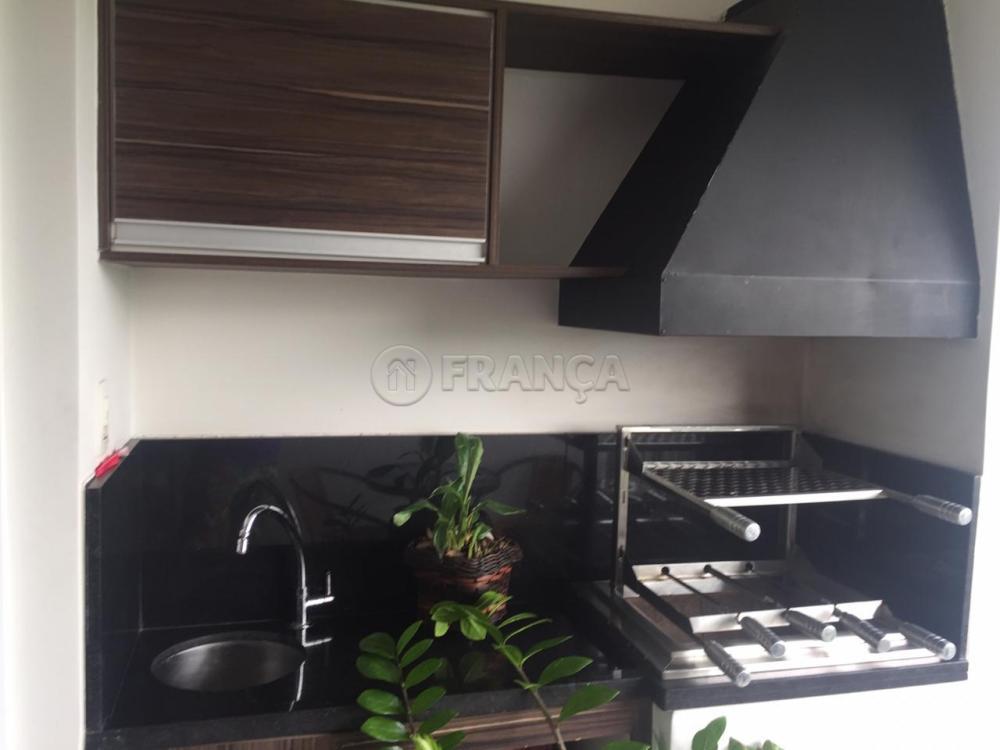 Alugar Apartamento / Padrão em São José dos Campos apenas R$ 3.240,00 - Foto 18