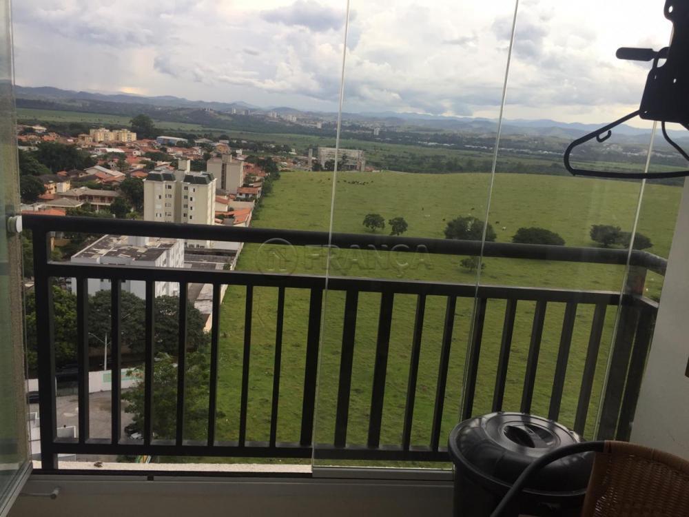 Alugar Apartamento / Padrão em São José dos Campos apenas R$ 3.240,00 - Foto 2
