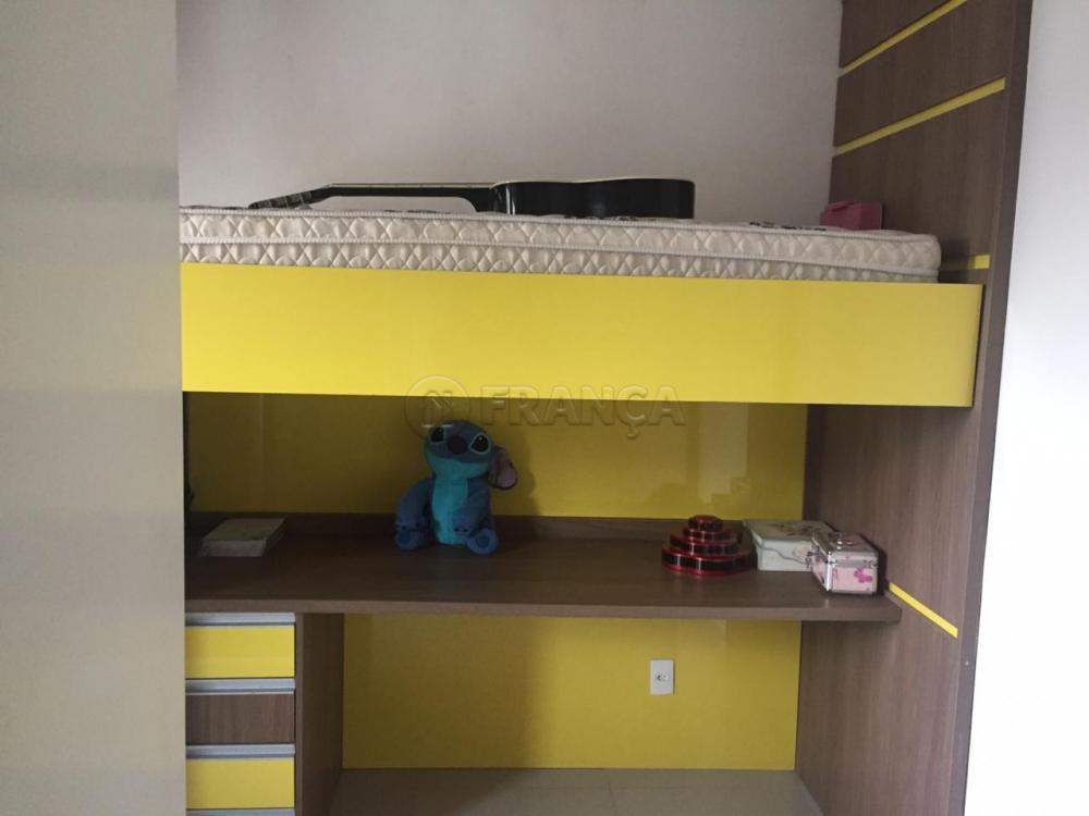 Alugar Apartamento / Padrão em São José dos Campos apenas R$ 3.240,00 - Foto 10
