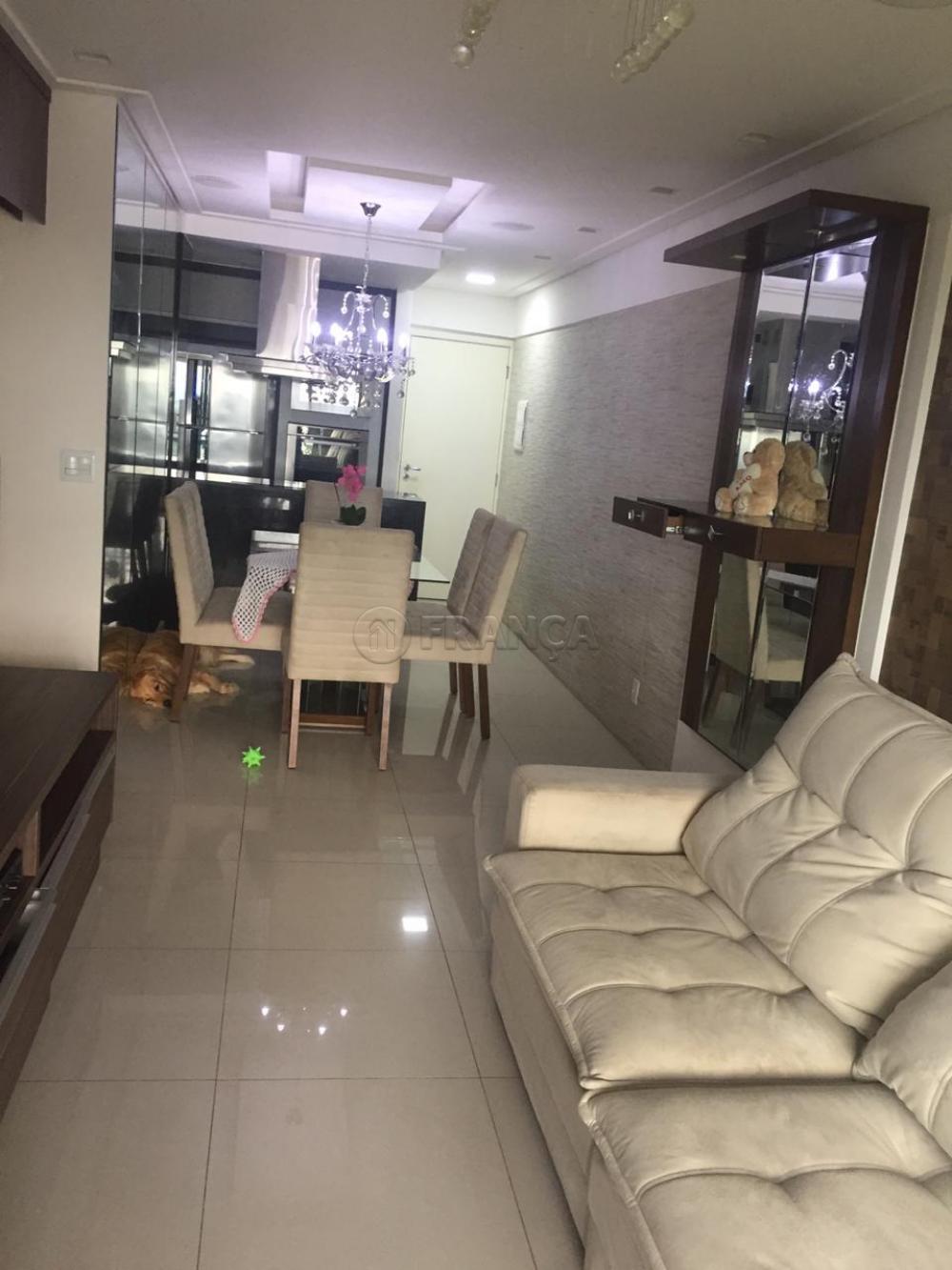 Alugar Apartamento / Padrão em São José dos Campos apenas R$ 3.240,00 - Foto 23