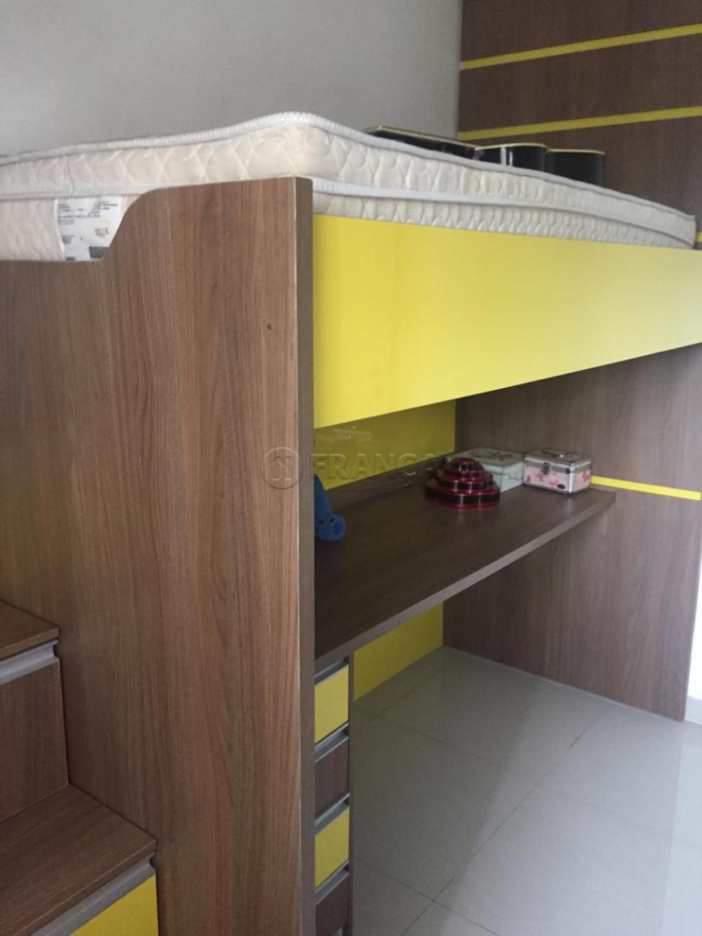 Alugar Apartamento / Padrão em São José dos Campos apenas R$ 3.240,00 - Foto 11