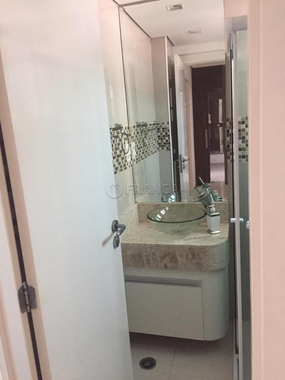Alugar Apartamento / Padrão em São José dos Campos apenas R$ 3.240,00 - Foto 19