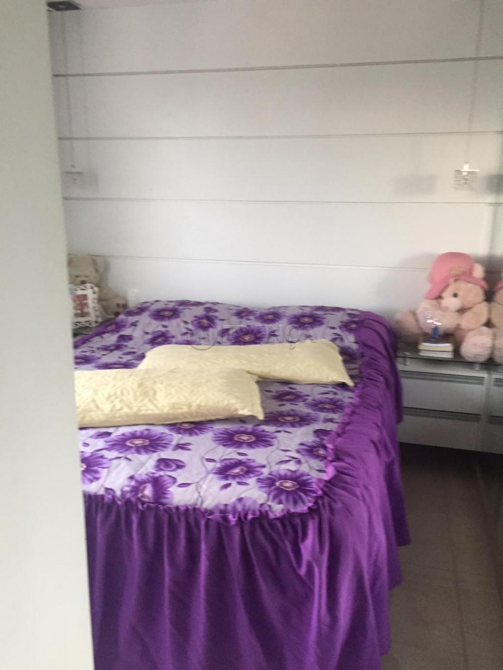 Alugar Apartamento / Padrão em São José dos Campos apenas R$ 3.240,00 - Foto 6