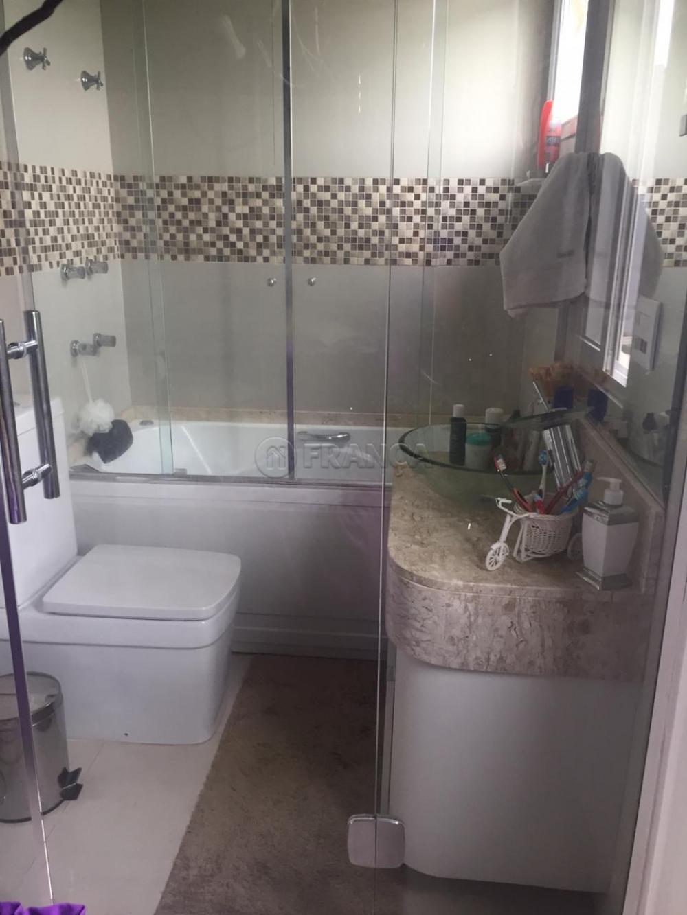 Alugar Apartamento / Padrão em São José dos Campos apenas R$ 3.240,00 - Foto 7