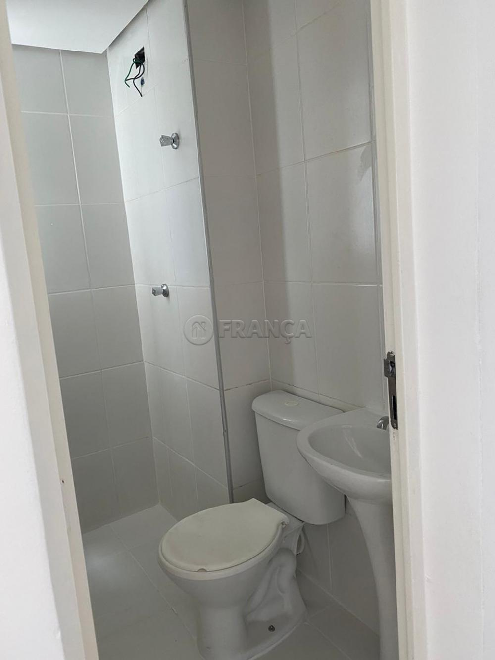 Alugar Apartamento / Padrão em São José dos Campos apenas R$ 800,00 - Foto 6