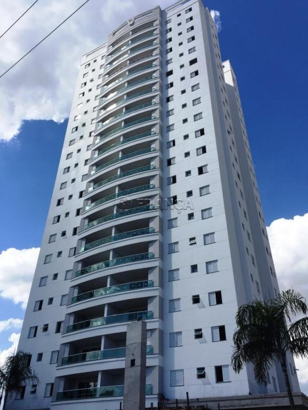 Comprar Apartamento / Padrão em Jacareí apenas R$ 685.000,00 - Foto 1