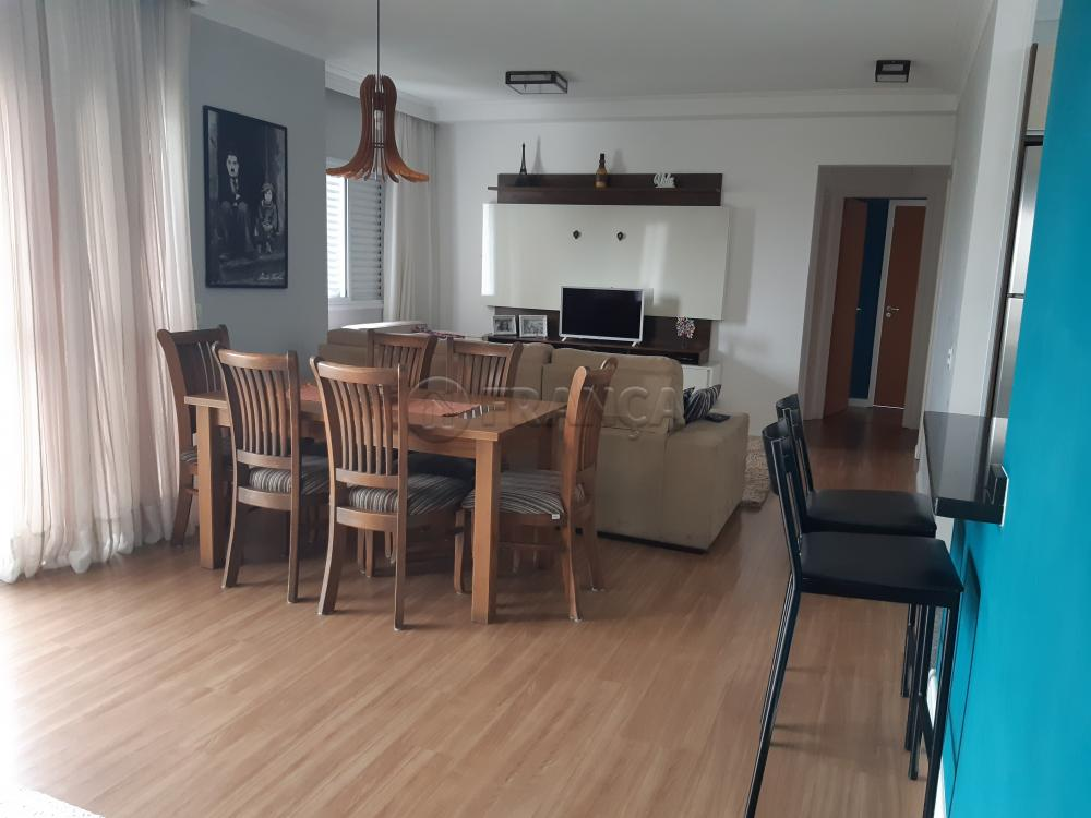 Comprar Apartamento / Padrão em Jacareí apenas R$ 685.000,00 - Foto 2