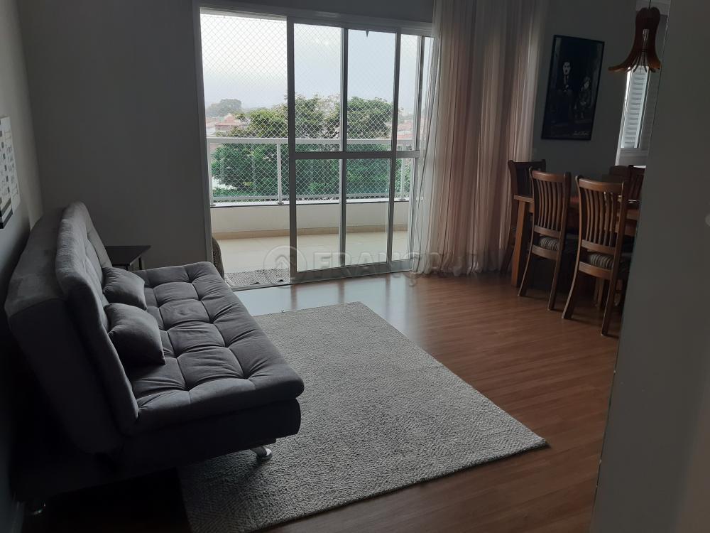 Comprar Apartamento / Padrão em Jacareí apenas R$ 685.000,00 - Foto 5