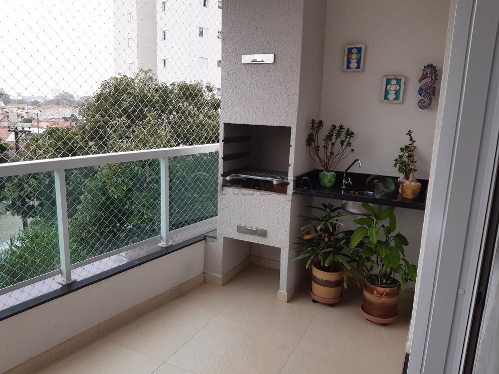 Comprar Apartamento / Padrão em Jacareí apenas R$ 685.000,00 - Foto 7