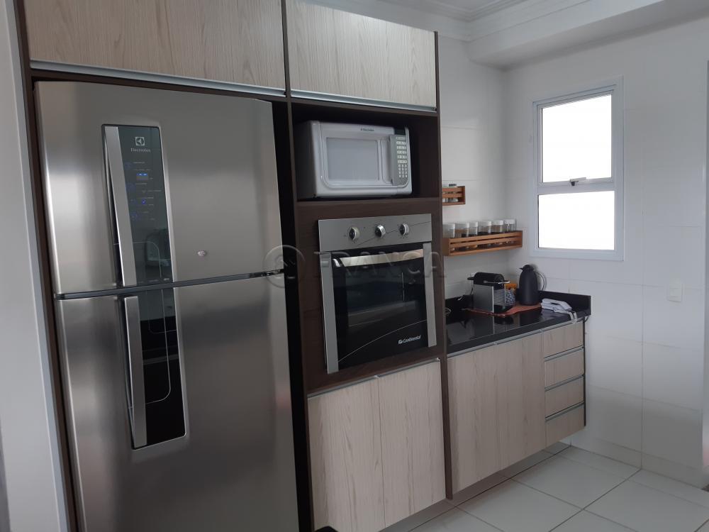 Comprar Apartamento / Padrão em Jacareí apenas R$ 685.000,00 - Foto 11