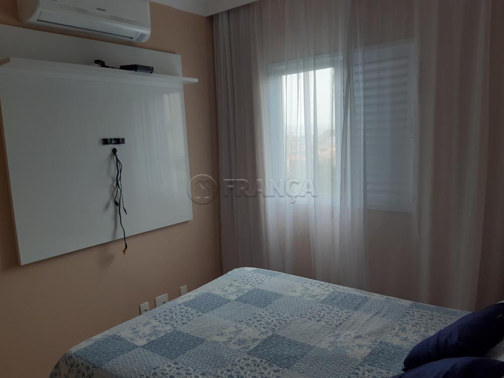 Comprar Apartamento / Padrão em Jacareí apenas R$ 685.000,00 - Foto 16