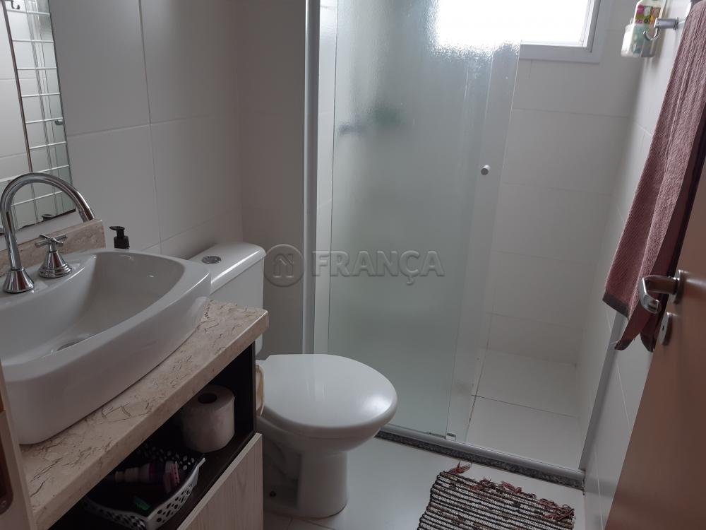 Comprar Apartamento / Padrão em Jacareí apenas R$ 685.000,00 - Foto 18