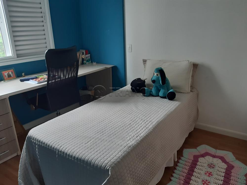 Comprar Apartamento / Padrão em Jacareí apenas R$ 685.000,00 - Foto 21