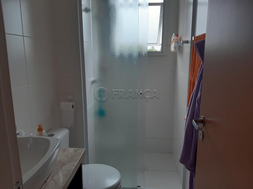 Comprar Apartamento / Padrão em Jacareí apenas R$ 685.000,00 - Foto 22